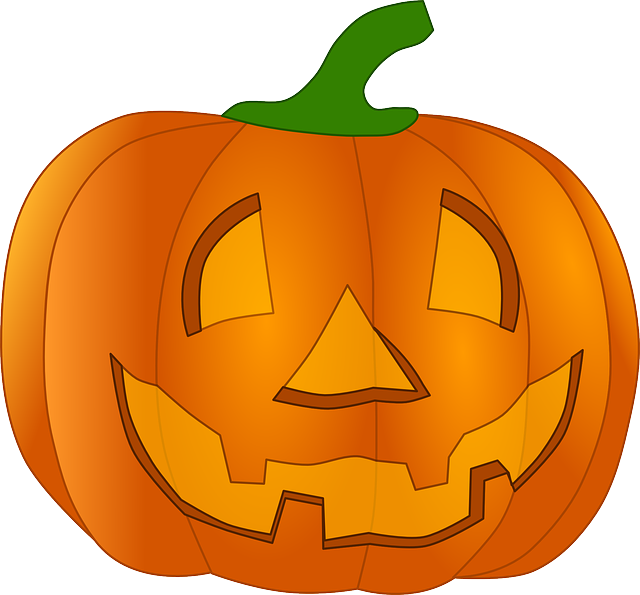 Free Technology for Teachers: Halloween Writing Lessons from ...