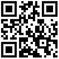 http://www.ideasforbiz.co.uk/2012/09/earn-sales-commissions-from-qr-code.html
