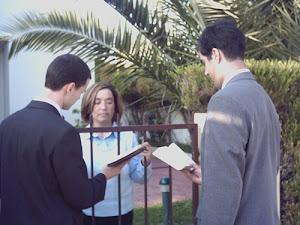 Testemunhas de Jeová Mentem