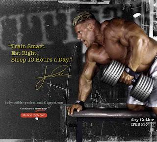 jay _cutler_mister_olympia_body-builder-professional.blogspot.com(47)