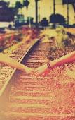 Vayamos por el mismo camino.