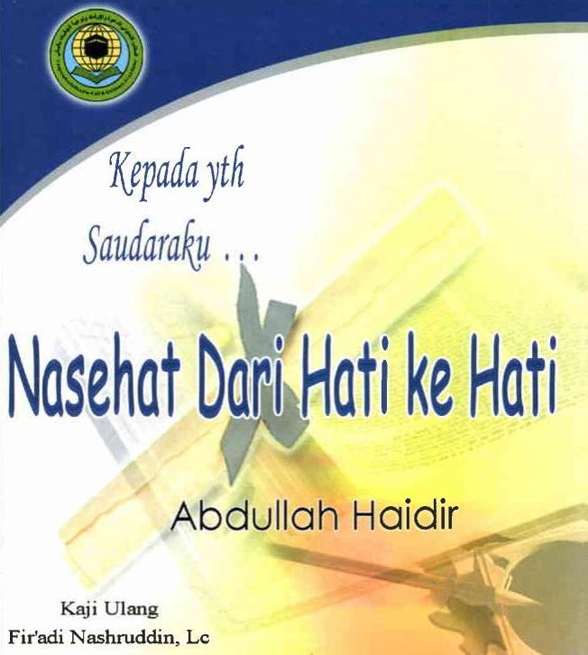 Ebook Islami – Islam Download - bisaqurancom