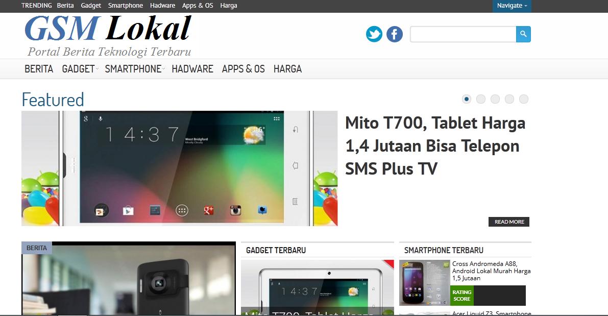 GSMLokal+Portal+Berita+Teknologi+Terbaru.png