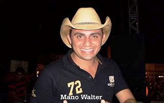 http://2.bp.blogspot.com/-b7HJNjAr7Oo/TxjEAtqdgJI/AAAAAAAAAwM/MbJpN6TqqXY/s1600/Mano+WalteR.jpg