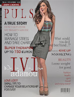 Available Now- Feb/March 2012