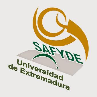 S.A.F.Y.D.E.