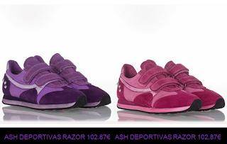 Ash-Italia-Sneakers-SS2012