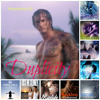 All Books by Amber Lea Easton