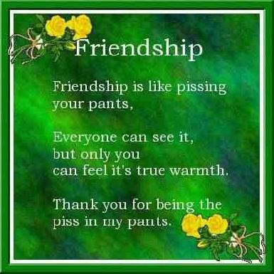 Funny friendship quotes search