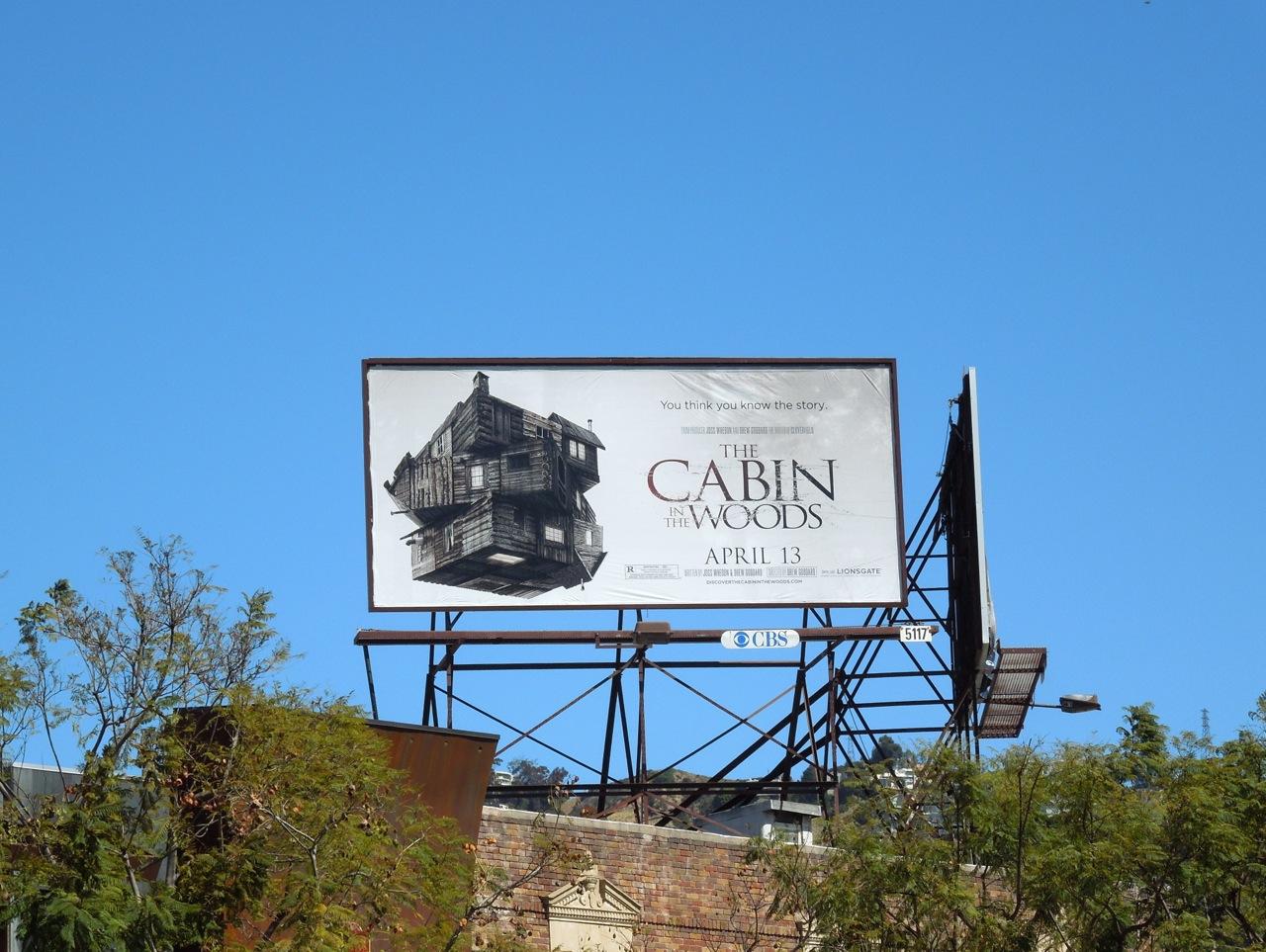 http://2.bp.blogspot.com/-b7MmQ97aRNo/T5iXpV6kwCI/AAAAAAAAquk/XCkfgIXMEPA/s1600/Cabinwoods+movie+billboard.jpg