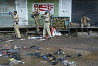 New Delhi, Malegaon Blast, NIA, RSS, Leaders, National, Court, NIA Files Chargesheet in 2006 Malegaon Blast Case, Kerala News, International News, National News, Gulf News, Health News
