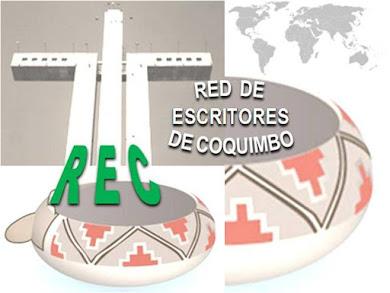 FUNDADORA RED ESCRITORES COQUIMBO