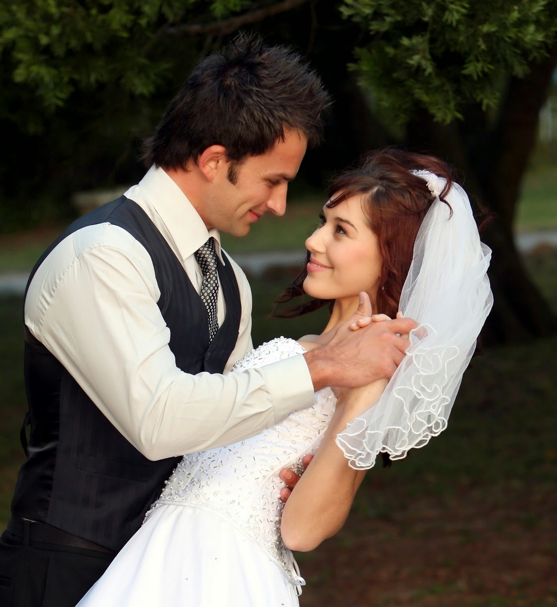 Top First Dance Wedding Songs 2014 List