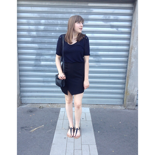 jvelez-couture-jupe-asymetrique