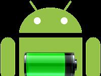 Tutorial Cara Hemat Baterai Xiaomi Redmi 1S