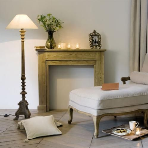 white glam lareira falsa respostas fake fireplace answers. Black Bedroom Furniture Sets. Home Design Ideas