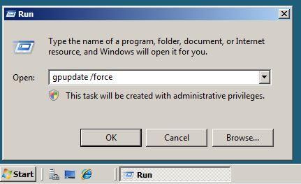windows server 2008 tutorial pdf
