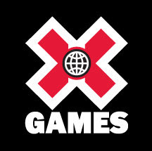 X GAMES!
