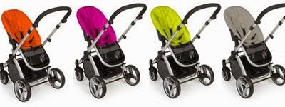 Colores Bonarelli 300