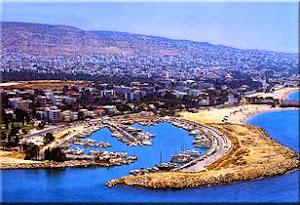 15 λόγοι που η Γλυφάδα είναι το πιο cool προάστιο της Αθήνας!