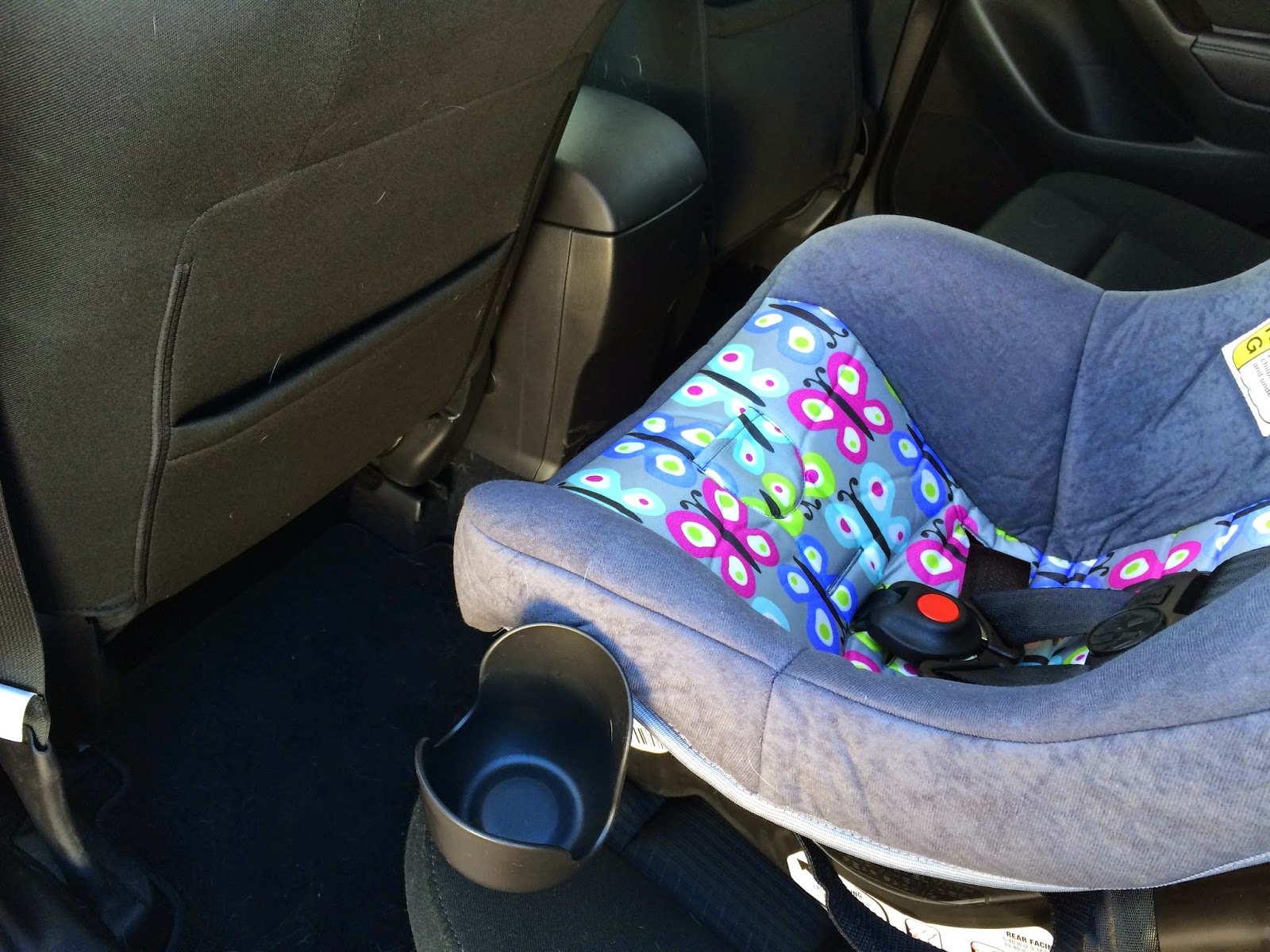 cosco scenera next car seat review giveaway mal smiles bloglovin. Black Bedroom Furniture Sets. Home Design Ideas