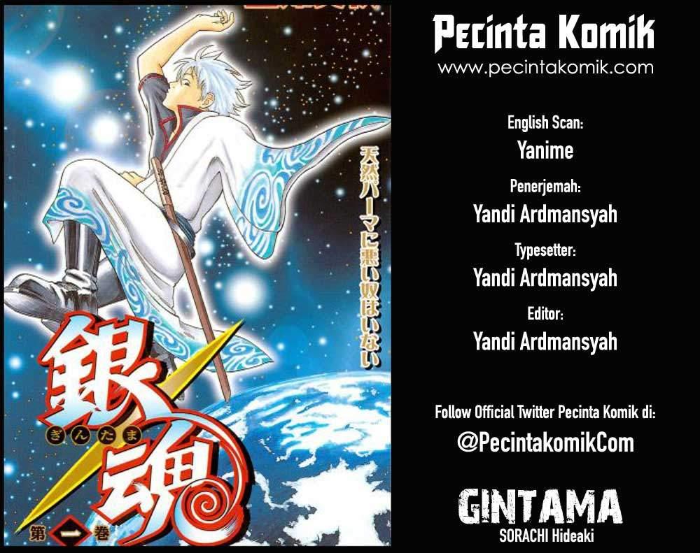 Dilarang COPAS - situs resmi www.mangacanblog.com - Komik gintama 078 - chapter 78 79 Indonesia gintama 078 - chapter 78 Terbaru 1|Baca Manga Komik Indonesia|Mangacan