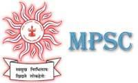 MPSC, Clerk, Typist, Recruitment 2013