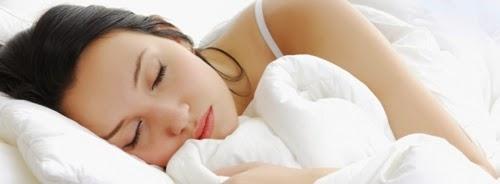 Những hiện tượng lạ hay xảy ra khi ngủ