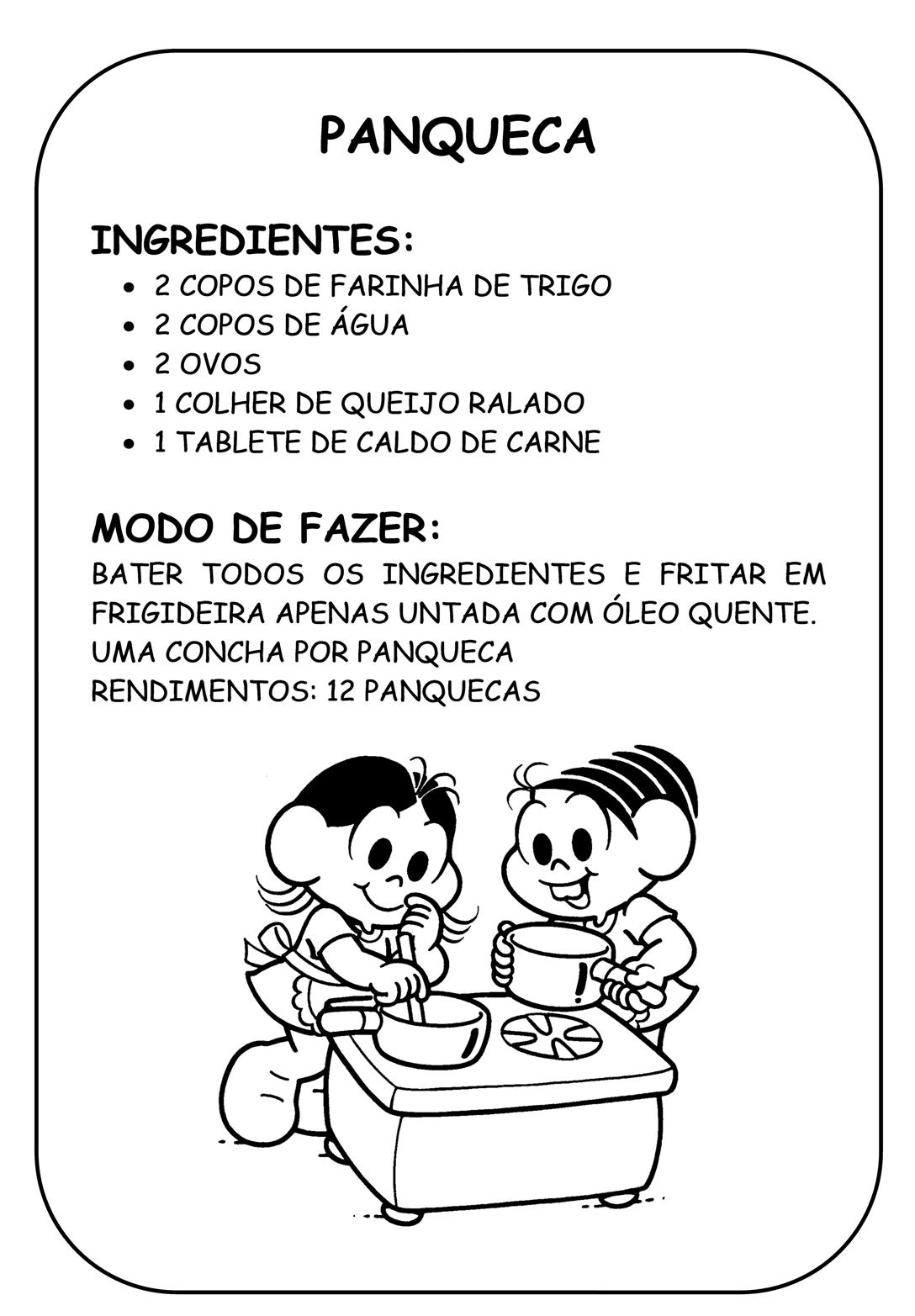 AMOR POR EDUCAÇÃO INFANTIL