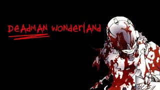 Witajcie w Deadman Wonderland. W cyrku żywych trupów!