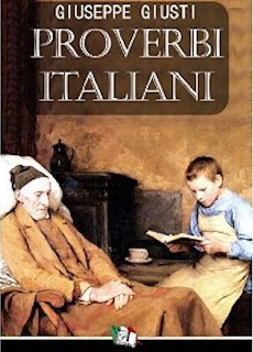 Włoskie przysłowia - proverbi italiani