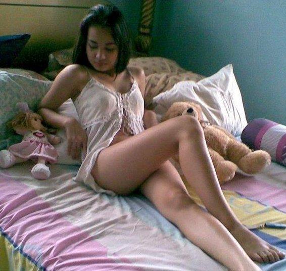 Gambar Cewek Telanjang | Vagina Cewek | kumpulan koleksi ...