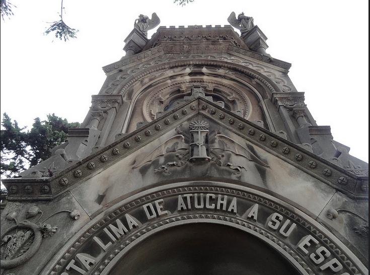 Reloj_arena_alado