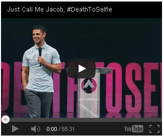 http://elevationchurch.org/sermons/deathtoselfie#