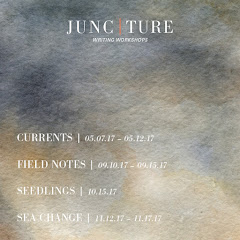 Juncture Workshops