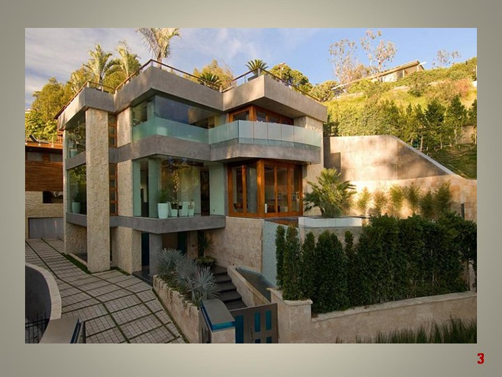 Bill Gates House:Pictures,Interior And Inside Images - ONEIROSHINE ...