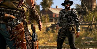 call-of-juarez-gunslinger-full-version-pc-game
