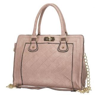 Los Angeles Fashion Handbags