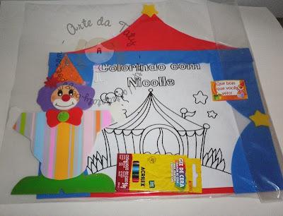 lembrancinha-para-aniversario-circo