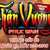 Tải game Chiến Thần online miễn phí