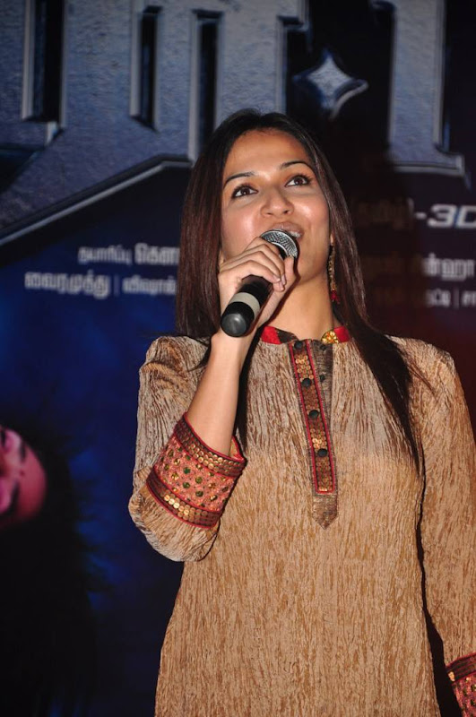 Soundarya Rajinikanth Latest Photos gallery pictures