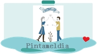 http://www.pintameldia.com/