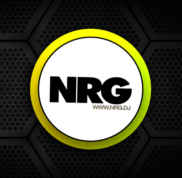 Official NRG.DJ