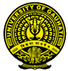 gauhati-university-results-06-04-2013