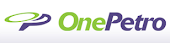 Acesso a base de dados Onepetro 2019 à 2020