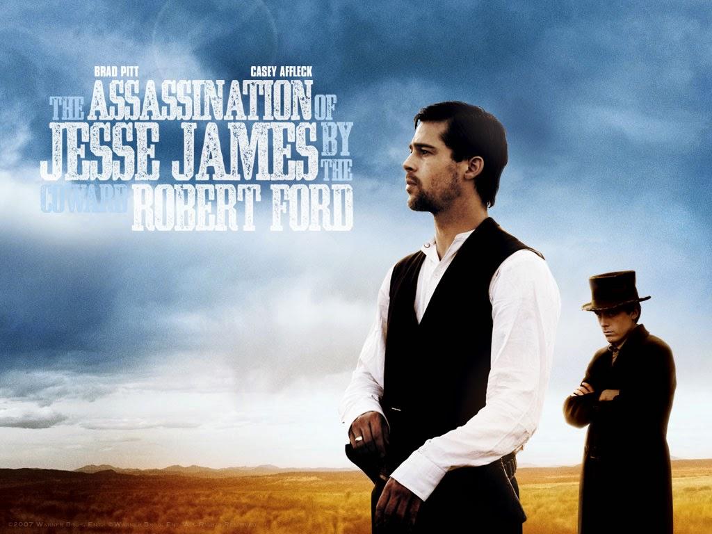 Brad-Pitt-Melhores-filmes-com-o-astro-1