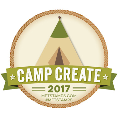 Camp Create Day 5