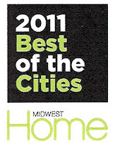 We made the &#39;best of&#39; list!