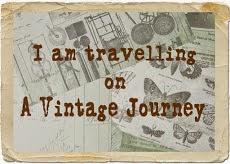 Vintage journey