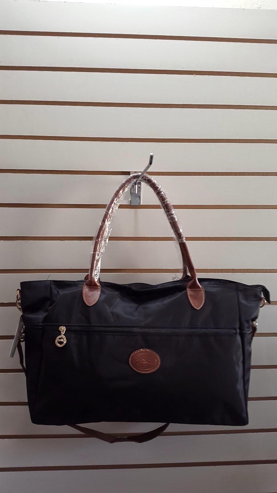 LONGCHAMP CARTERA 1100BS